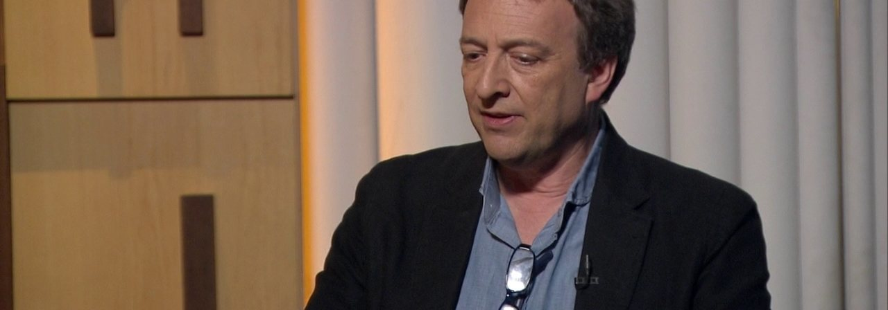 Diálogos com Mario Sergio Conti