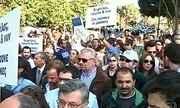 Crise financeira no Chipre sacode mercados da Europa