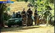 Polícia intensifica buscas a assaltantes de agências bancárias no Norte do RS