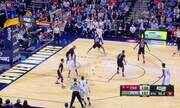 Melhores momentos: Chicago Bulls 110 x 115 Denver Nuggets pela NBA