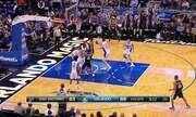 Melhores momentos: San Antonio Spurs 98 x 96 Orlando Magic pela NBA