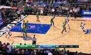 Melhores momentos: Boston Celtics 117 x 87 Orlando Magic