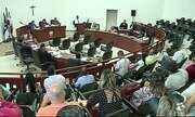 Câmara de Garanhuns aprova reajuste de 38% nos salários de secretários