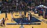 Melhores momentos: New Orleans Pelicans 95 x 98 Indiana Pacers pela NBA