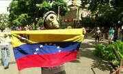 Protestos durante greve geral na Venezuela deixam dois mortos e cerca de 200 presos