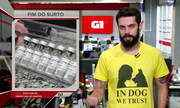 G1 em 1 Minuto: Ministério da Saúde anuncia fim do surto de febre amarela no Brasil