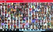 G1 faz levantamento sobre mortes violentas no Alto Tietê; região teve 10 em uma semana