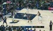 Melhores momentos: Brooklyn Nets 131 x 140 Indiana Pacers pela NBA