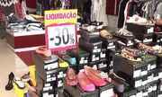 Lojistas em Balsas preparam promoções para aumentar as vendas no fim do ano