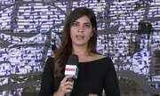 Andreia Sadi: Michel Temer vai ao RJ para discutir verba para intervenção