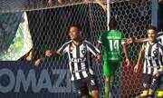 """Luiz Fernando marca e garante vitória do Botafogo e destaque no """"Gols Tocantinenses"""""""
