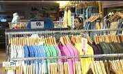 Consumidores esperam pela Black Friday para aproveitar descontos