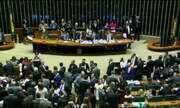 Relator da reforma da Previdência deve entregar parecer na quinta (13)