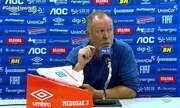 Cruzeiro não vence há 7 jogos e segue na zona de rebaixamento do Brasileirão