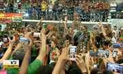 De virada, Sampaio vence o Campinas e é campeão da LBF 2019
