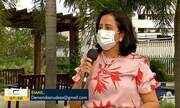 Judicialização da saúde: Defensoria Pública segue com atendimento online