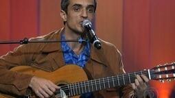 """""""Lobo Bobo"""" – Rodrigo Maranhão"""