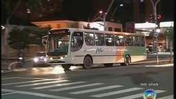 Mudana na concesso do transporte pblico tem nova &#x27;queda de brao&#x27; em Marlia, SP