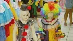 EPTV Comunidade - Carnaval - Bloco 02
