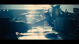 Assista ao segundo trailer legendado de 'O Juiz'