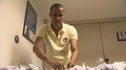 Cerca de 800 documentos perdidos no carnaval já estão disponíveis no SAC