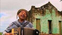 Saiba mais sobre a história do Forró em Sergipe