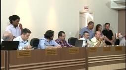 Prefeitura terá mais três secretarias e agora totaliza 14