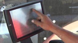 Tecnologia no campo auxilia agricultores nas lavouras de grãos no sul do Maranhão