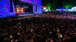 Festival de Verão Salvador tem mudança na data de realização