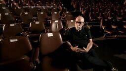 Curiosidades sobre a criação da Fundação Brasileira de Teatro