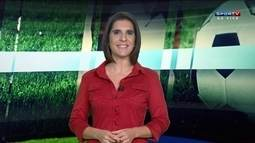 Retrospectiva SporTV: Futebol Nacional - bloco 1