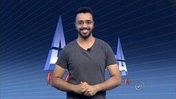Antena Paulista mostra paixão dos colecionadores de fusca
