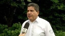 Iagro confirma o primeiro caso de mormo de 2016 em Mato Grosso do Sul