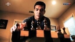 Estrategista, Lyoto Machida tenta se reinventar para voltar ao topo