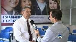 Programa Jovem Aprendiz abre vagas de estágio na região de Jundiaí