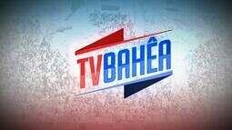 Clube TV - TV Bahêa - Ep.68