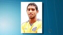 Jogador de 21 anos que começou a carreira em MS é enterrado