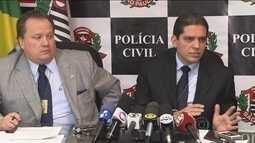 Polícia afirma que esclareceu o mistério do maníaco do Grajaú