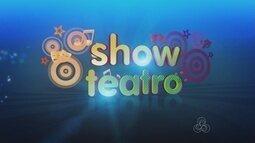 Confira as novidades para o fim de semana em Rio Branco com a Agenda Cultural