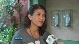 Encontro em Fortaleza debate relação do zika vírus em grávidas com a microcefalia