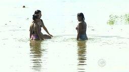 Procura por aluguel de ranchos em Araçatuba cresce com a chegada do carnaval