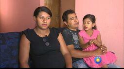 JPB2JP: Morre um dos primeiros bebês diagnosticados com microcefalia relacionada ao zika