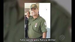 Policial militar é assassinado em Castanhal, no nordeste do estado