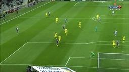 Melhores momentos: Toulouse 0 x 0 Nantes pela 25ª rodada do Campeonato Francês