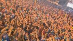 Claudia Leitte, Anitta e muito mais agitam o Carnaval em blocos do Sul de Minas