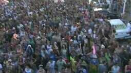 Saiba quais são os hits musicais deste carnaval entre os foliões de Piúma, no ES