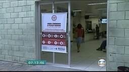 Aumenta 40% o número de casos de dengue na cidade de SP