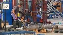 Empresas de Sorocaba aderem ao Plano do Governo de Proteção ao Emprego