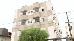Universitários chegam a Rio Preto e movimentam setor de aluguel de imóveis na cidade
