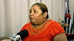 Prefeitura de Araçatuba define ações para combater o mosquito Aedes aegypti